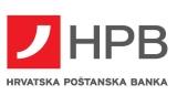HPB i Master Card