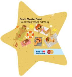 Erste mastercard nagradna igra
