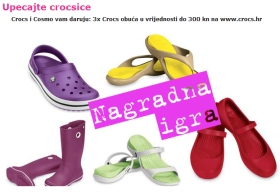 crocs-nagradna-igra