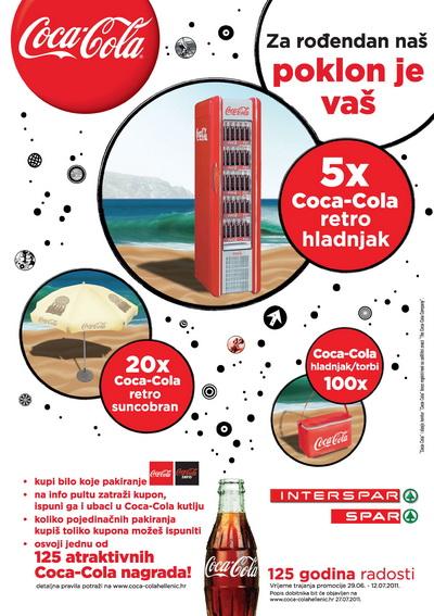coca-cola-nagradna-igra-2011-frizider-spar