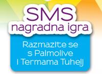 palmolive_terme_tuhelj-nagradna-igra-2011