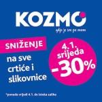 kozmo-srijeda-crtici-4-1-2012
