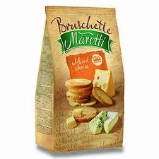maretti-bruschetti-nagradna-igra-2012