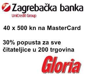 zagrebacka-banka-gloria-popusti-i-nagrade-preko-mastercarda