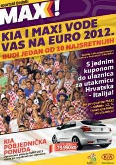 kia-vecernji-list-max-karte-za-euro-2012
