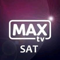 nagradna igra max tv satelitska-televizija