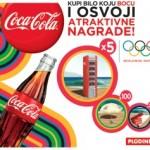 dobitnici-coca-cola-i-plodine-nagradne-igre-u-2012