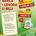 dobitnici-ariel-i-lenor-nagradne-igr-u-billi