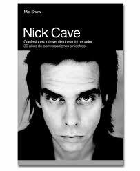 tportal-nagradnjace-knjiga-kicking-pricks-nick-cave-u
