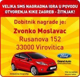 kika-nagradna-igra-2013-ford-fiesta-dobitnik