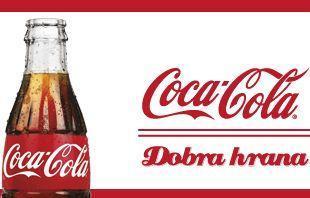 coca-cola-nagradna-igra-jutarnji