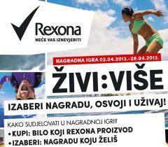 rexona-nagradna-igra-2013