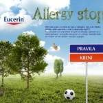 eucerin-nagradna-igra-2013