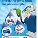 ina-nagradna-igra-dobitnici-2013