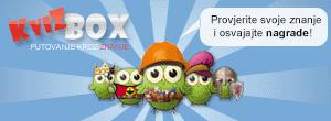 Kvizbox.com