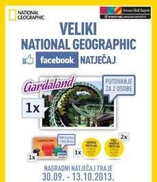 national-geographic-nagradna-igra-avenuemall