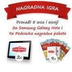 podravka-nagradna-igra-2013-juhe