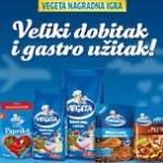 vegeta-nagradna-igra-2013-putovanje-europom-za-100000-kuna-mala