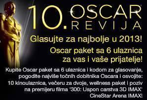 cinestar-nagradna-igra-oscar-revija