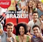 coca-cola-nagradna-igra-2014-brazil-lidl-nagradna-igra-mala