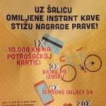 franck-nagradna-igra-konzum-2014-mala