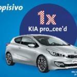 ina-nagradna-igra-2014-brazil-i-sp2014
