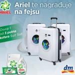 ariel-nagradna-igra-facebook-dm-mala