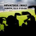 ina-nagradna-igra-hrvatska-mali-ulaznice
