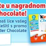 kinder-nagradna-igra-2014-kinder-face-info