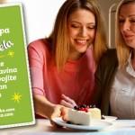 dolcela-nagradna-igra-podravka-knjiga