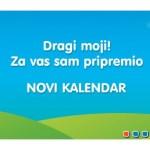 osvoji-novi-lino-kalendar-2015