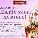 franck-muller-nagradna-igra-2014-kreativnost-na-djelu