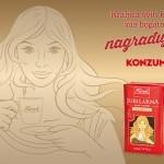 franck-nagradna-igra-2014-jubilarna-kava-nagraduje-mala