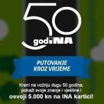 ina-nagradna-igra-2014-facebook
