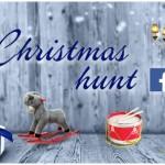 nivea-christmas-hunt-2014