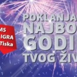 tisak-nagradna-igra-2015-najbolja-godina-tvog-zivota-mala