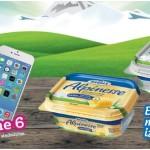 meggle-nagradna-igra-2015-alpinesse-maslac-mazalica