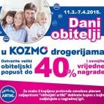 kozmo-nagradna-igra-dani-obitelji