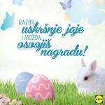 lidl-nagradna-igra-2015-razbij-uskrsnje-jaje