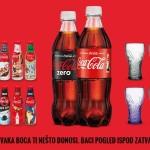 coca-cola-nagradna-igra-2015