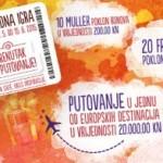 franck-cappuccino-nagradna-igra-2015