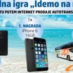 autotrans-nagradna-igra-2015