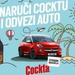 cockta-nagradna-igra-2015