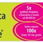 zewa-nagradna-igra-2015