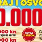 jutarnji-list-nagradna-igra-za-70-000-kn-na-american-express-karticama