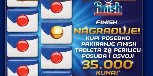 finish-nagradna-igra-2016-uz-zlatni-finish-do-35-000-kn