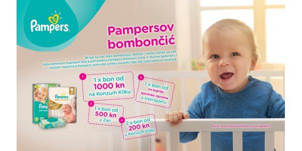 pampers-nagradna-igra-2016-pampersov-bomboncic