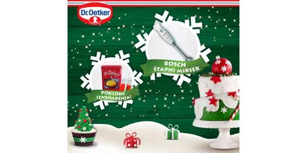 dr-oetker-natjecaj-2016-pecemo-poklone-odobrio-djed-bozicnjak