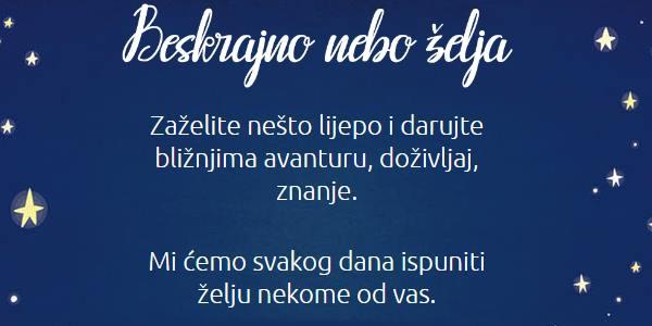 skolska-knjiga-nagradna-igra-beskrajno-nebo-zelja