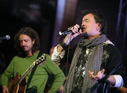 Karte za Gibonnijev koncert u Splitu